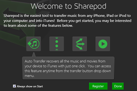 sharepod download|sharepod free